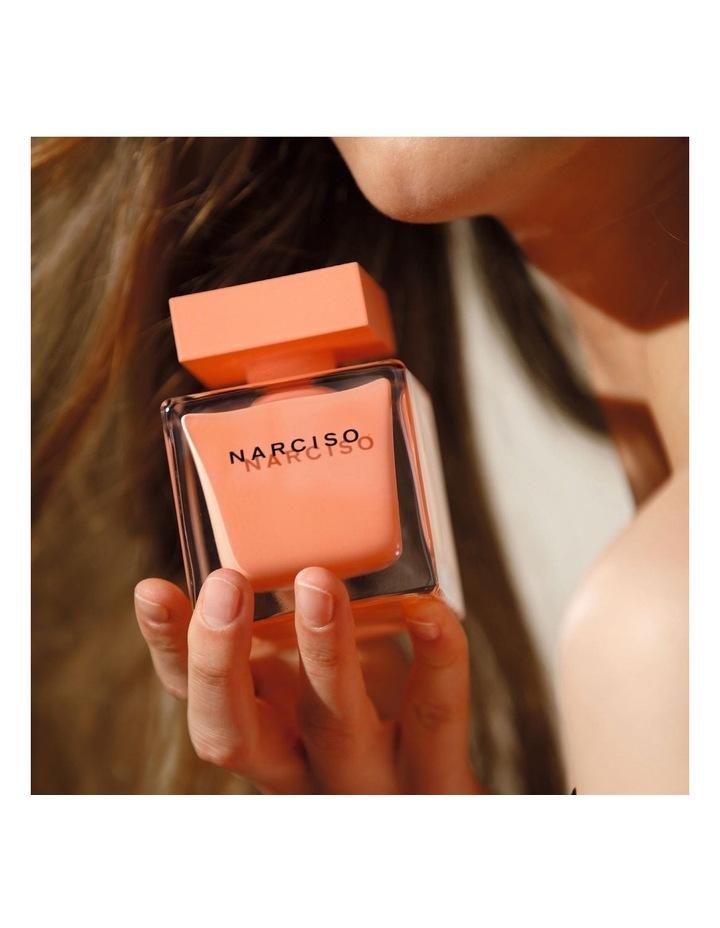 Narciso Ambree EDP Christmas Gift Set image 6