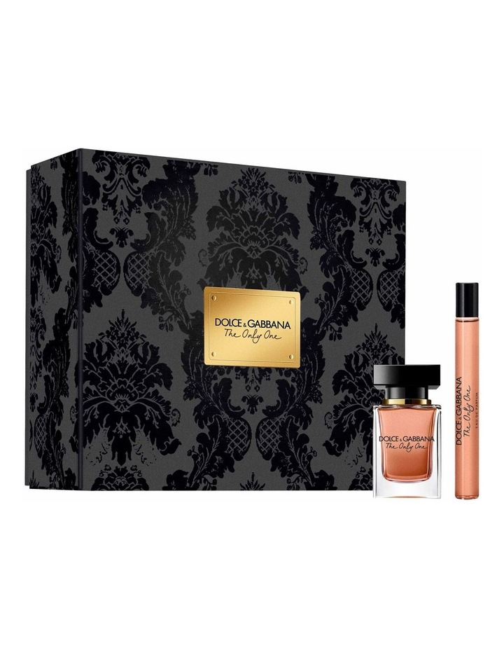 The Only One EDP Christmas Gift Set image 1