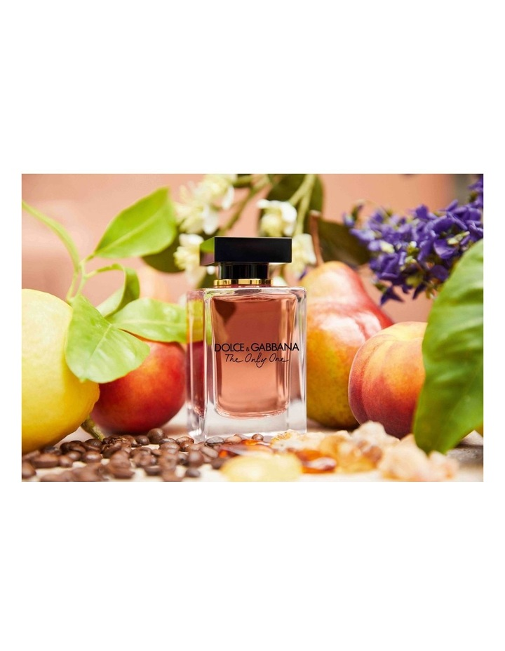 The Only One EDP Christmas Gift Set image 3