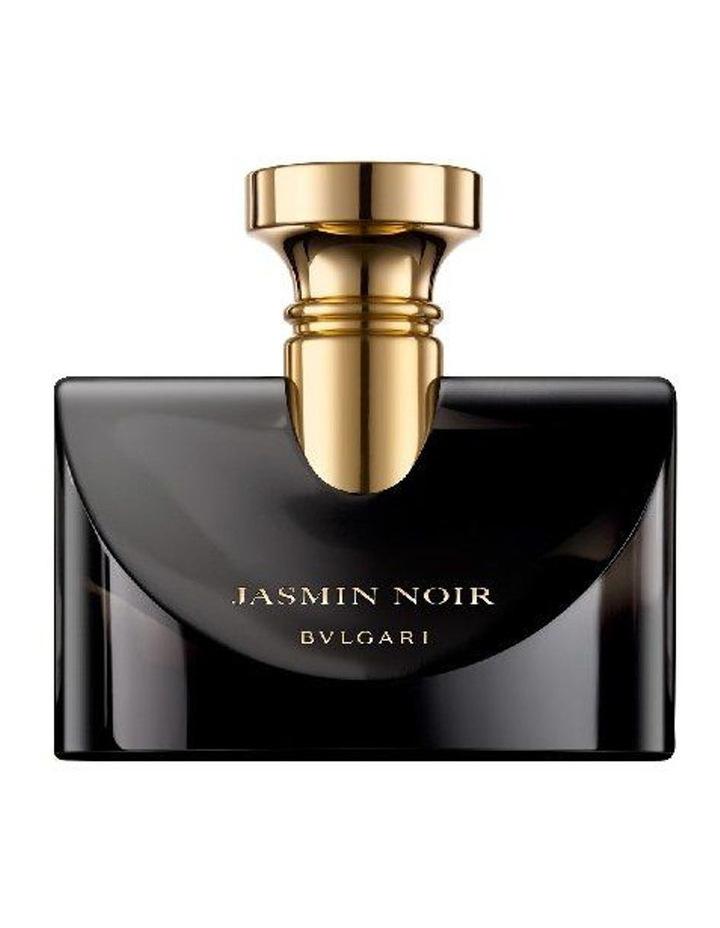 Bvlgari   Jasmin Noir EDP   MYER 4e9f4c09e2d