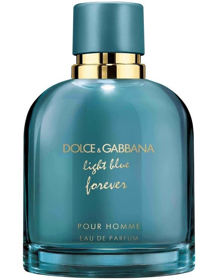 Light Blue Forever Pour Homme EDP 100ml image 1