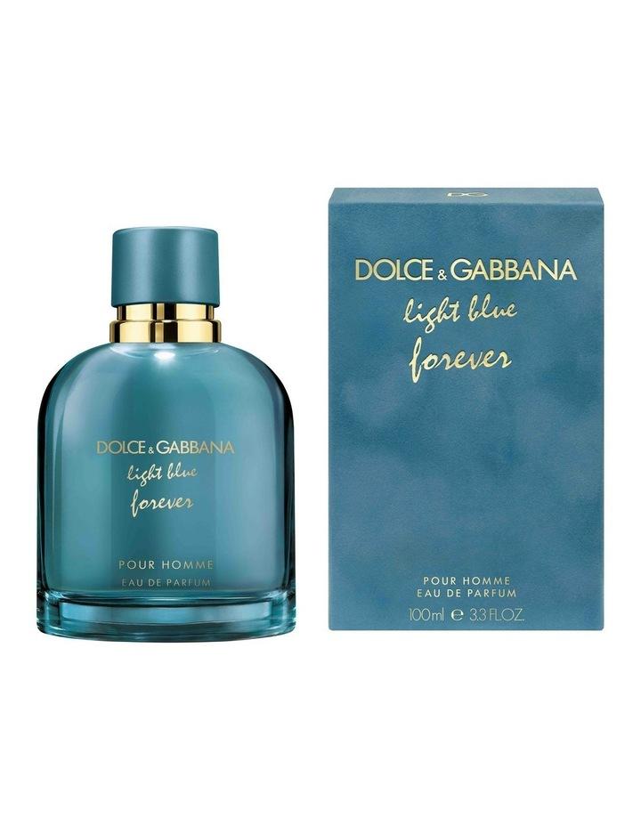 Light Blue Forever Pour Homme EDP 100ml image 2