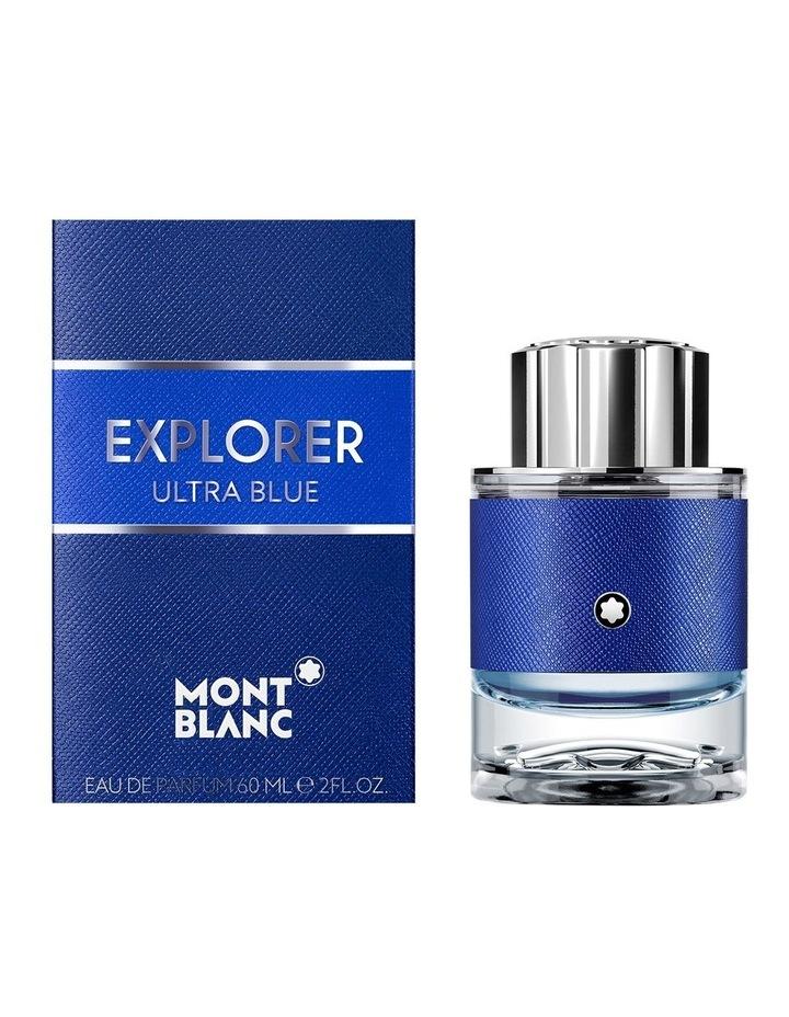 Explorer Ultra Blue image 4