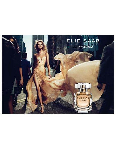 Le Parfum EDP image 1