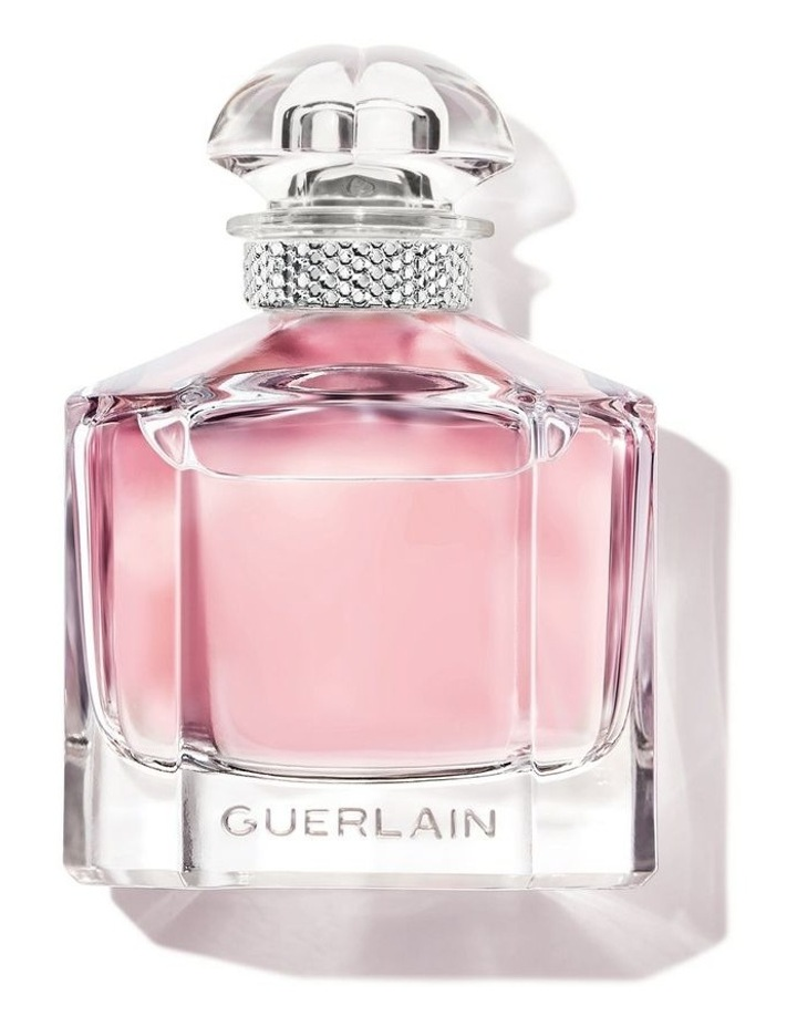 Mon Guerlain EDP image 1