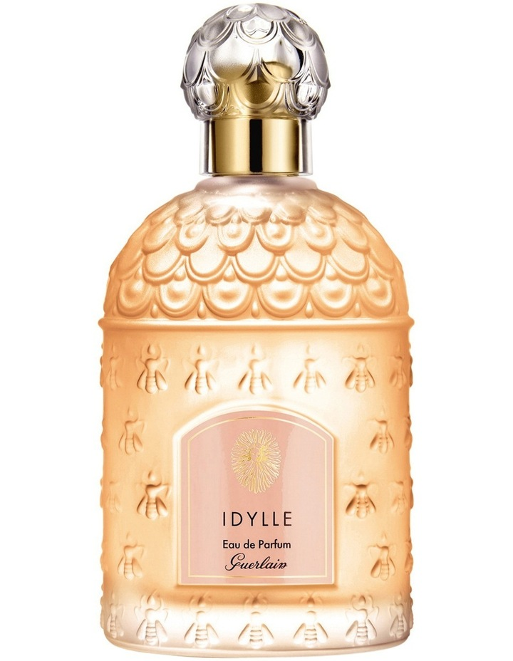 Idylle EDP 50ml image 1
