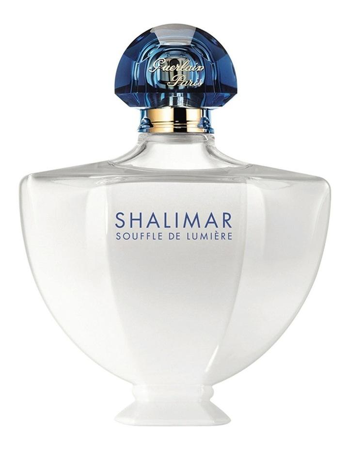 Shalimar Souffle De Lumiere EDP image 1