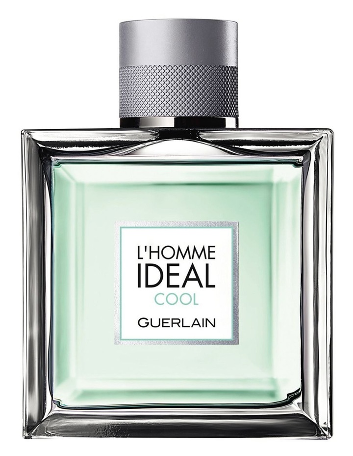 L'Homme Ideal Cool EDT Spray 50ml image 1