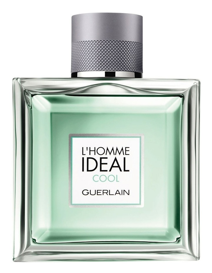 L'Homme Ideal Cool 100ml EDT Spray image 1
