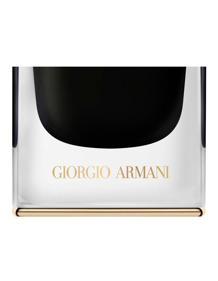 Si Intense Eau De Parfum image 5