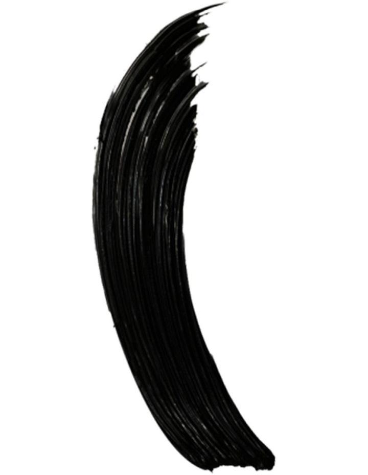 Mascara Eccentrico image 2