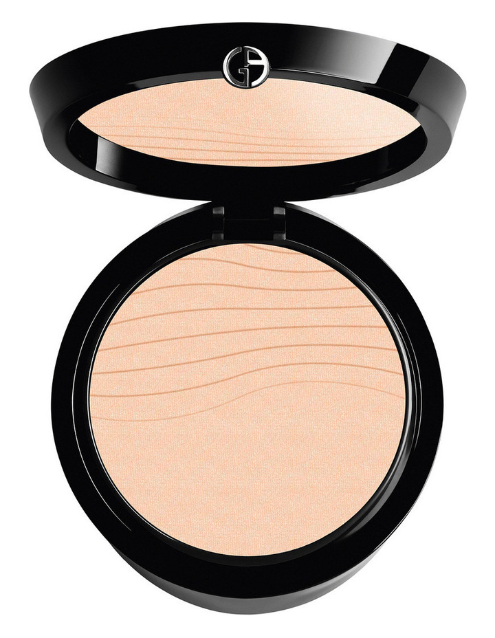 Neo Nude Compact image 1