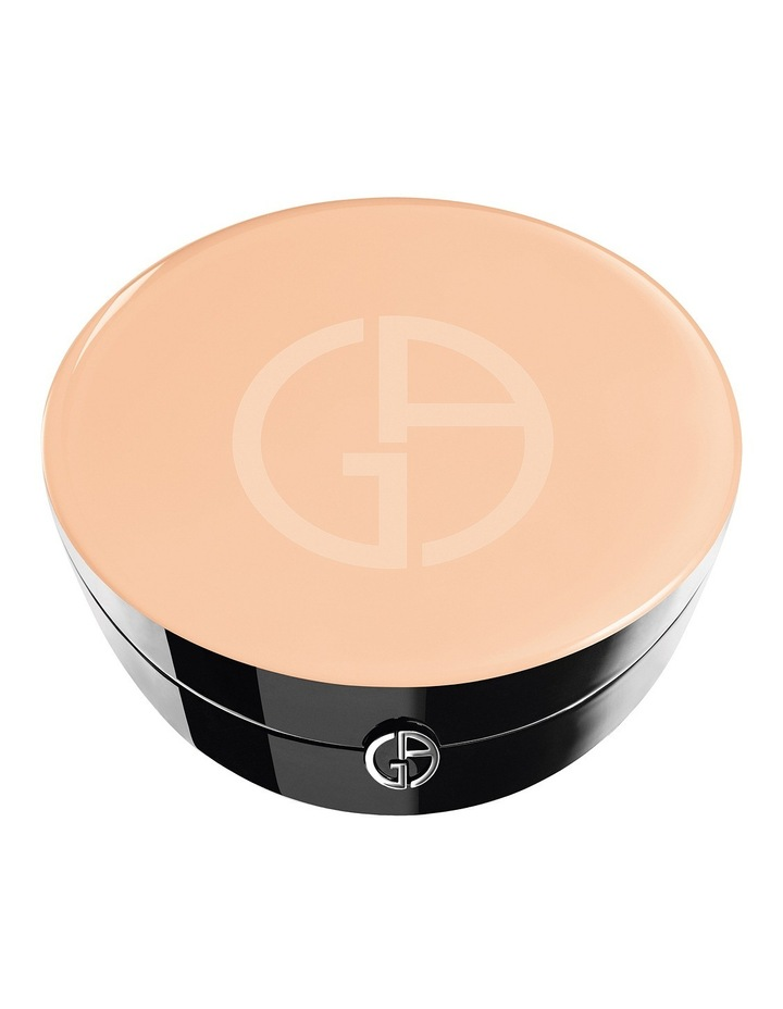Neo Nude Compact image 2
