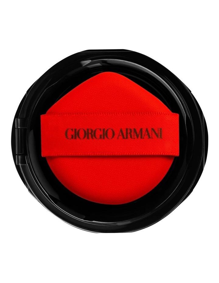 My Armani Cushion To Go Refill image 1