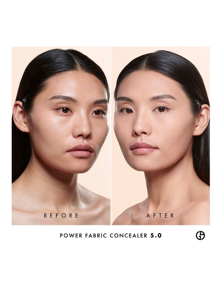 Power Fabric Concealer image 4