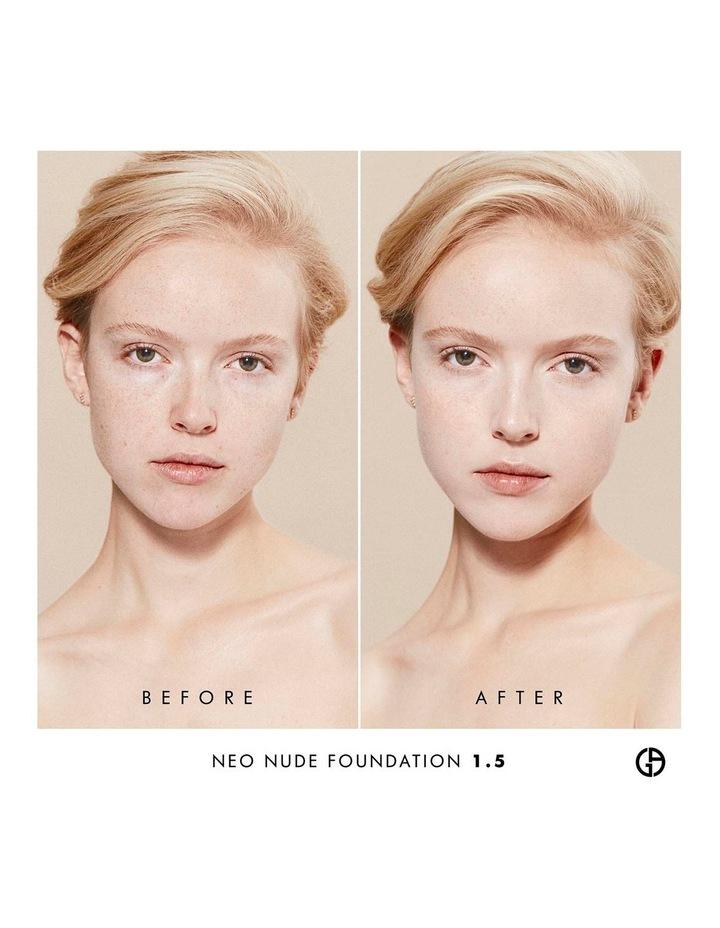 Neo Nude Foundation image 3