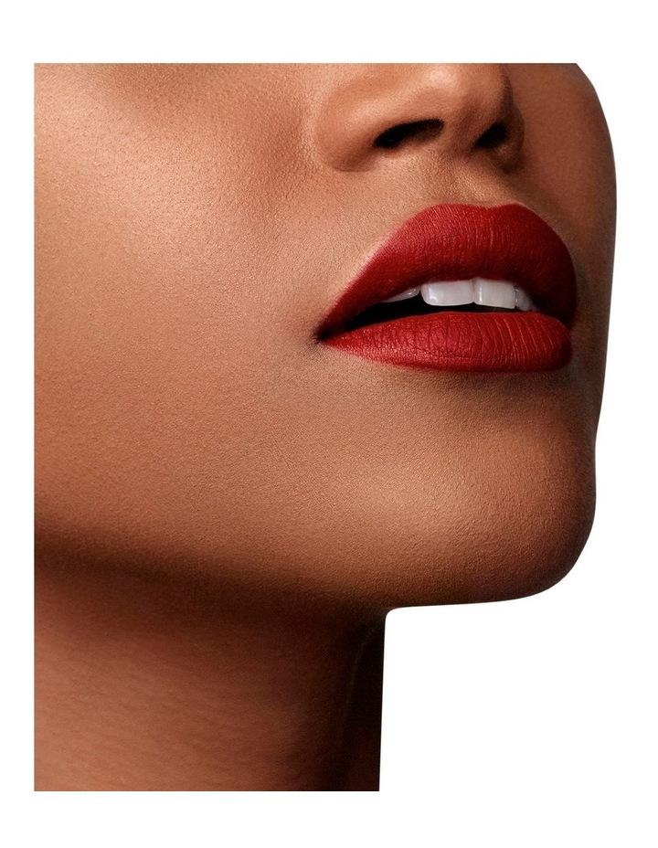 Lip Maestro image 4