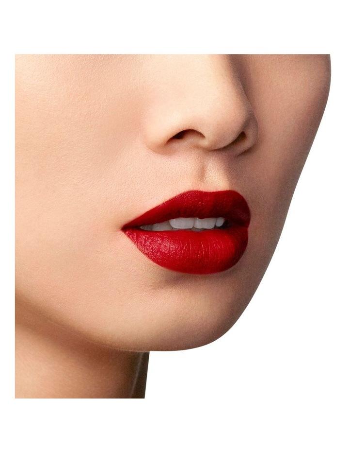 Lip Maestro image 5