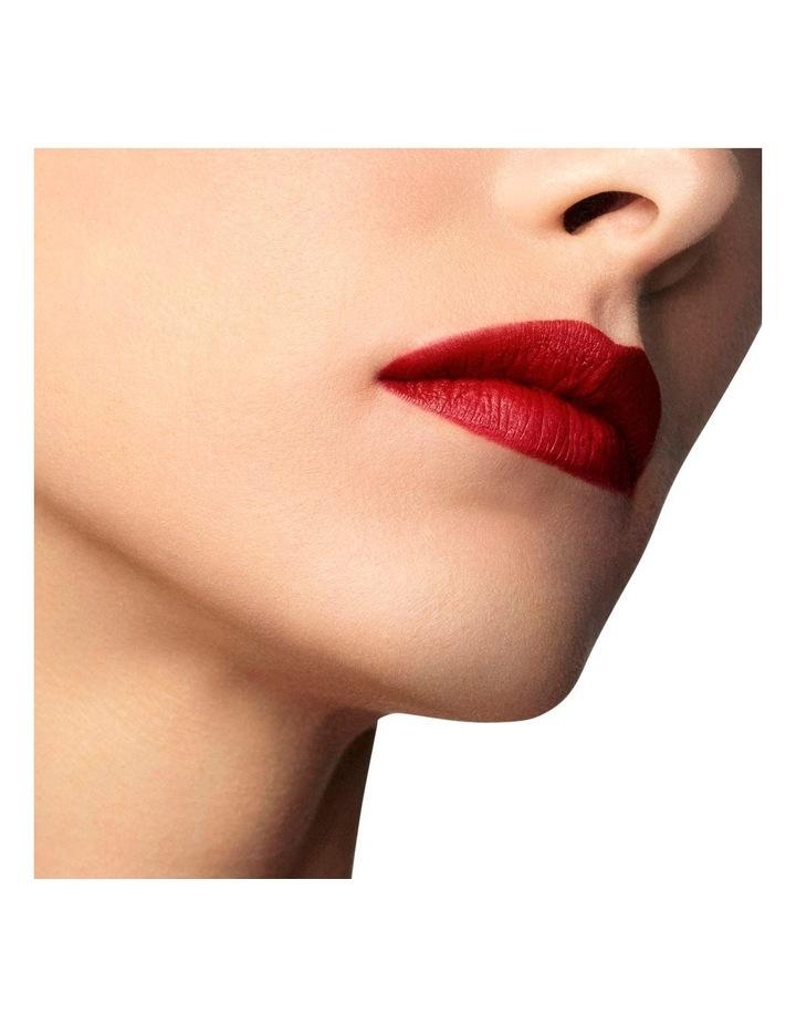 Lip Maestro image 6