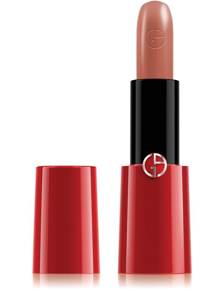 Rouge Ecstasy Lipstick image 1