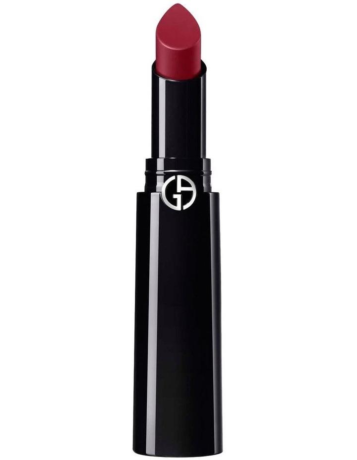 Lip Power Lipstick image 1