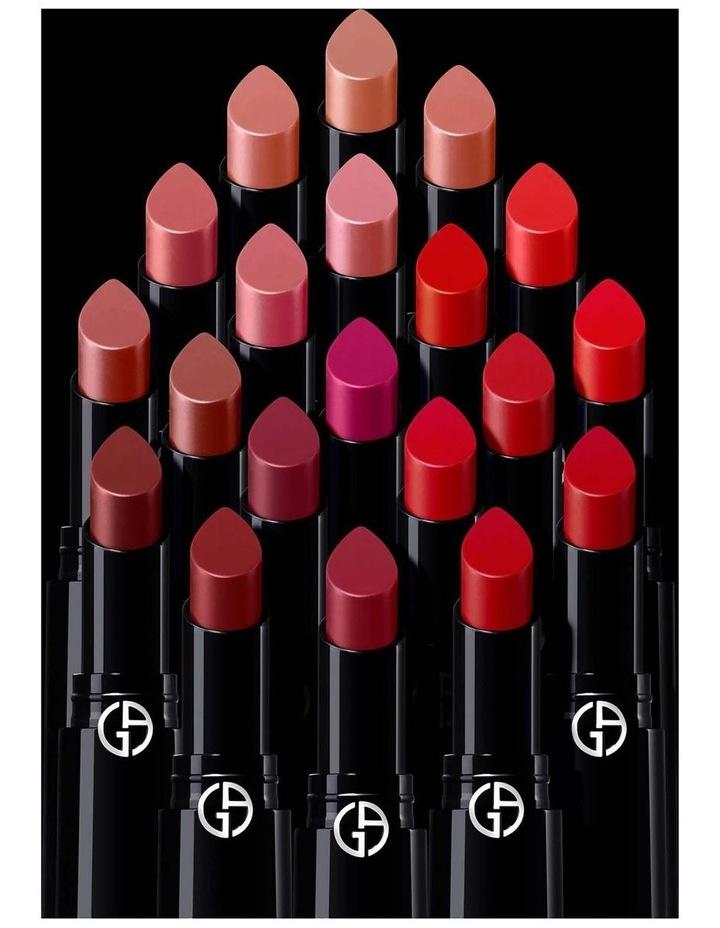 Lip Power Lipstick image 4