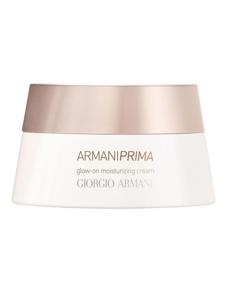 Armani Prima Cream 50ml image 1