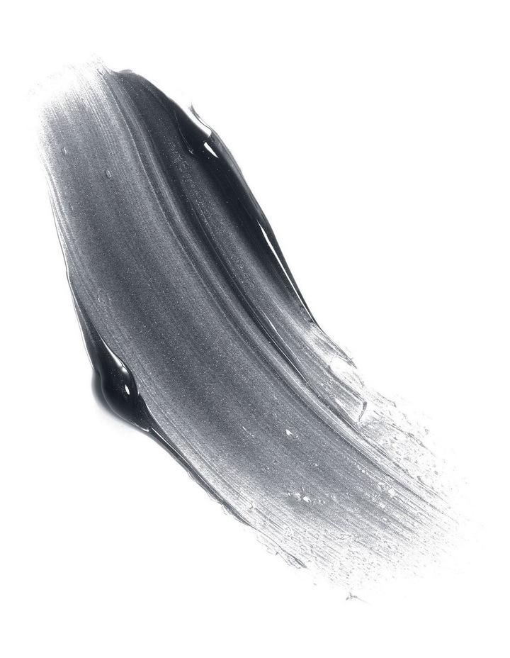 Crema Nera Purifying Volcanic Mask image 2