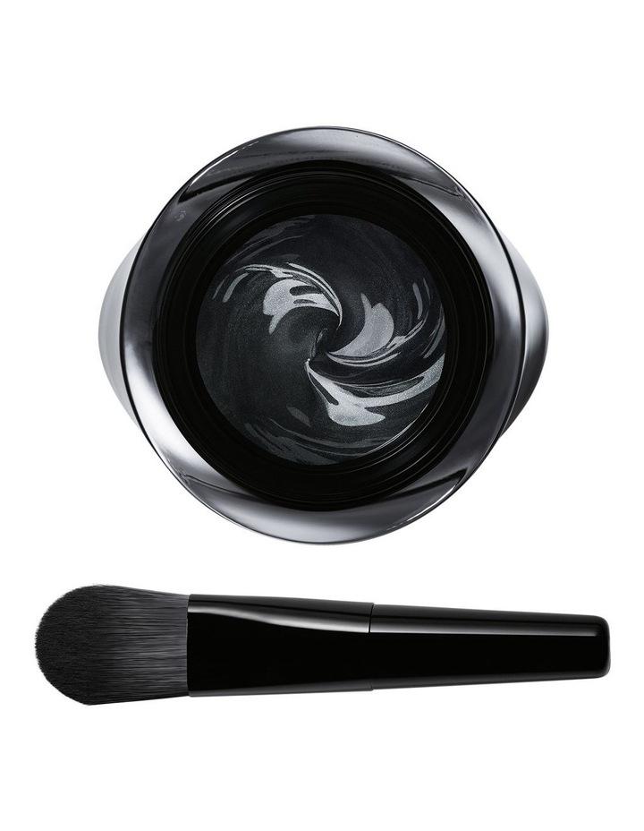 Crema Nera Purifying Volcanic Mask image 4
