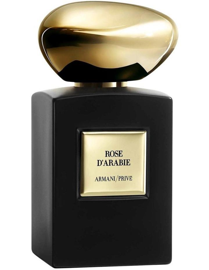 Armani Prive La Collection Les Mille Et Une Nuits Rose D'Arabie EDP 50ml image 3