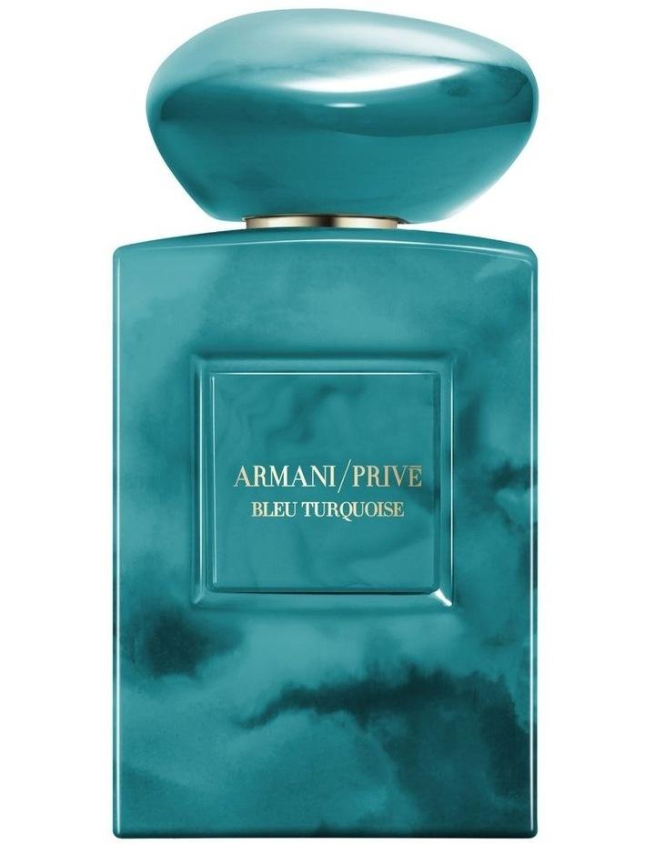 Prive Bleu Turquoise Eau De Parfum image 1