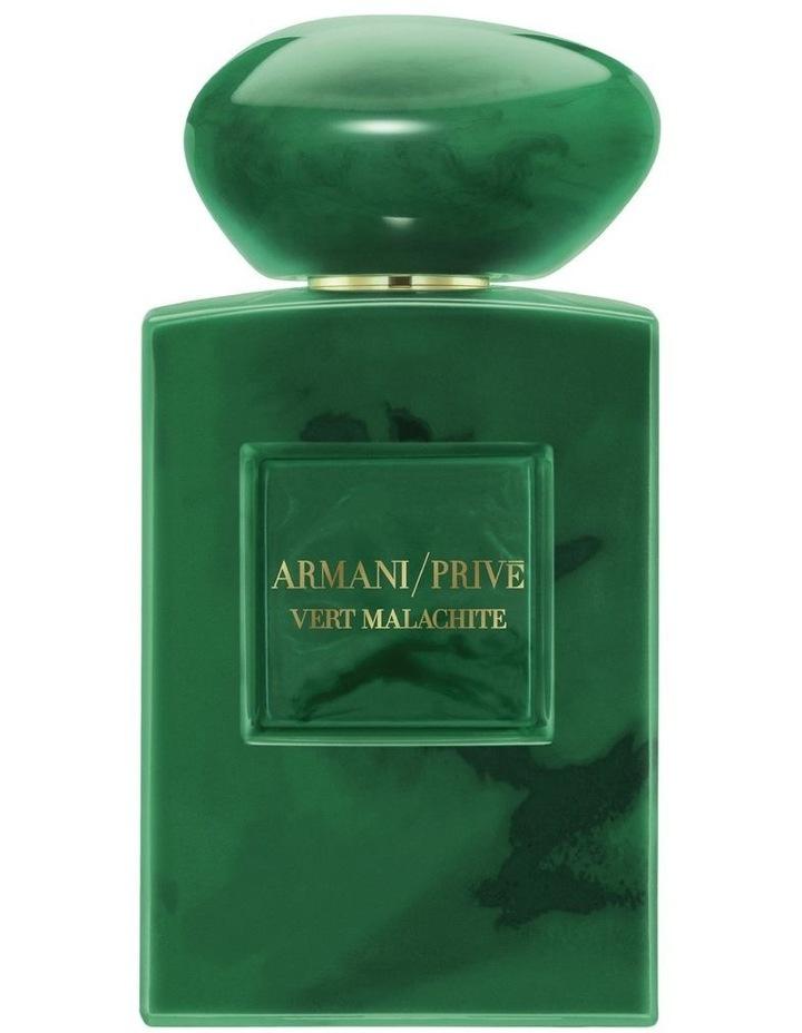 Prive Vert Malachite Eau De Parfum image 1