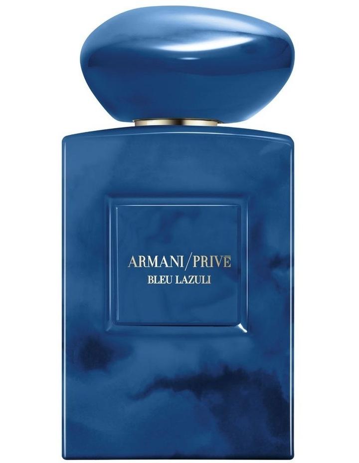 Prive Bleu Lazuli  Eau De Parfum image 1