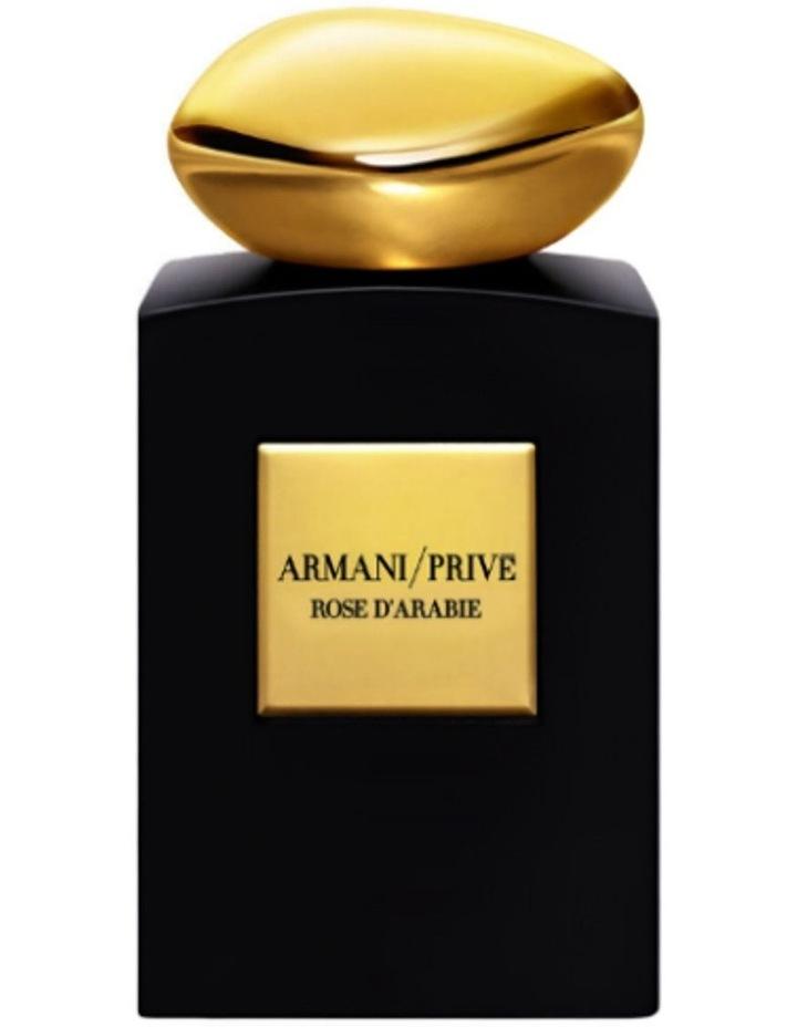 Armani Prive La Collection Les Mille Et Une Nuits Rose D'arabie EDP 50ml image 1