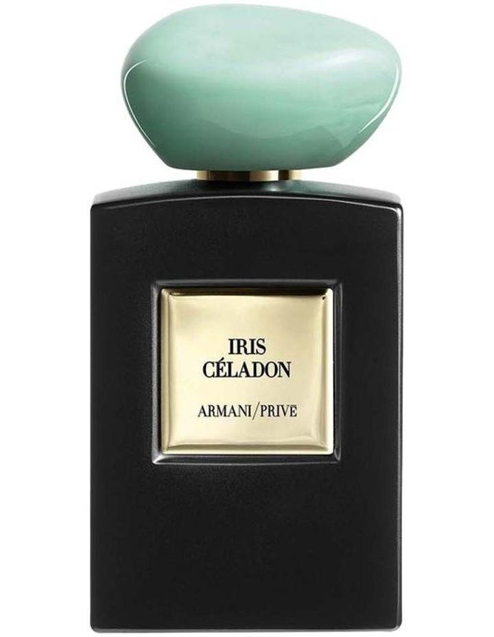 Armani Prive Iris Celadon Eau de Parfum 50ml image 1