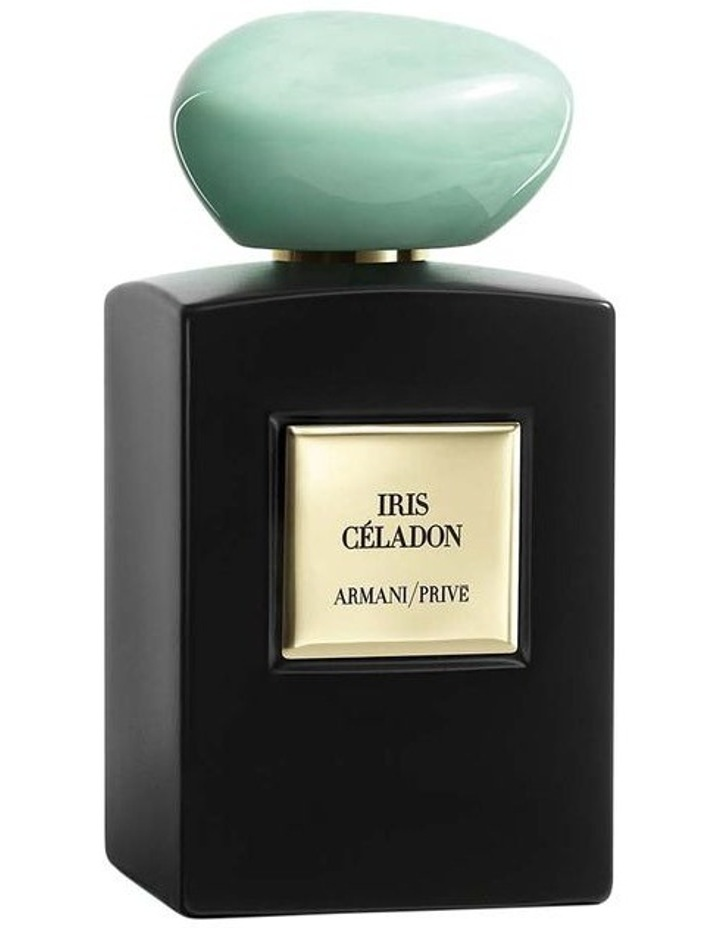 Armani Prive Iris Celadon Eau de Parfum 50ml image 2