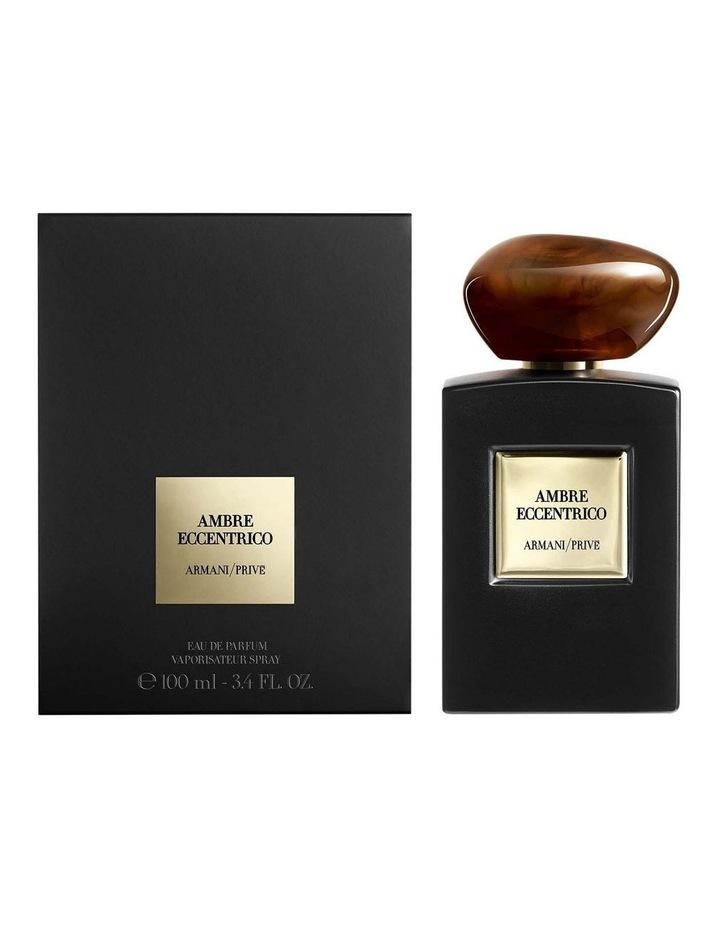 Armani Prive Ambre Eccentrico Eau de Parfum 50ml image 3