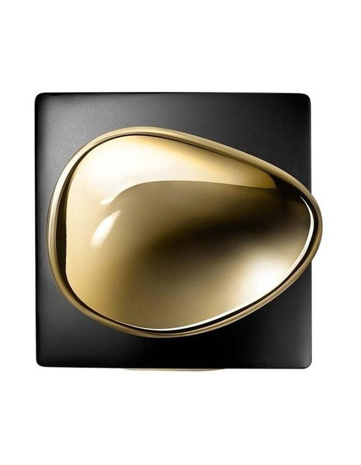 Armani Prive Musc Shamal Eau de Parfum Intense 50ml image 7