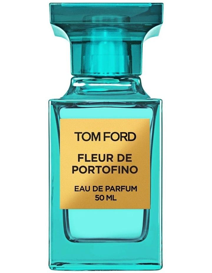 Fleur De Portofino image 1