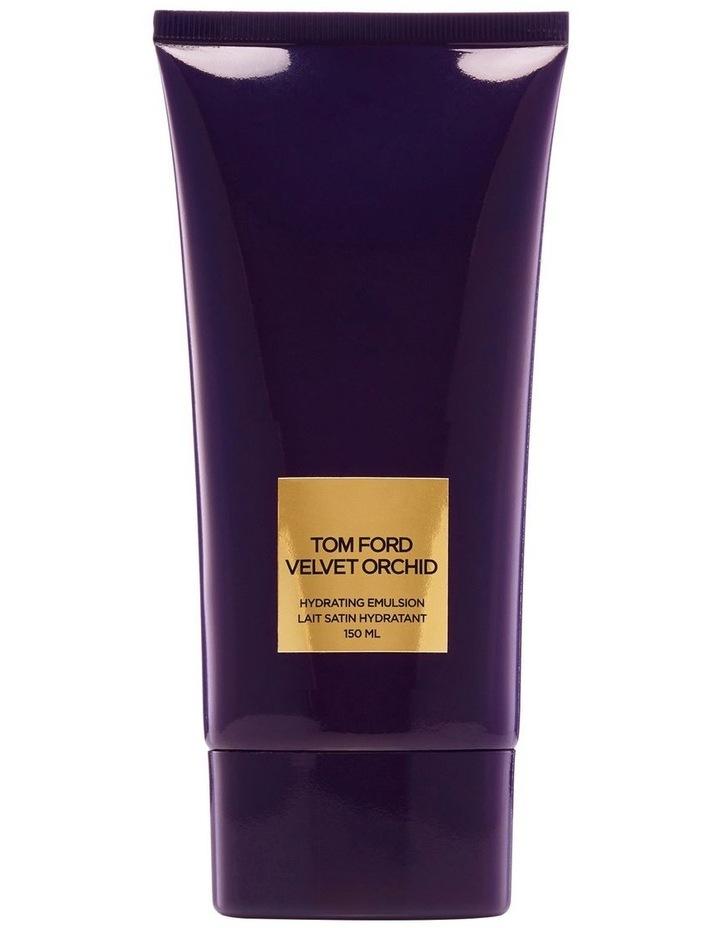 Velvet Orchid Hydrating Emulsion image 1