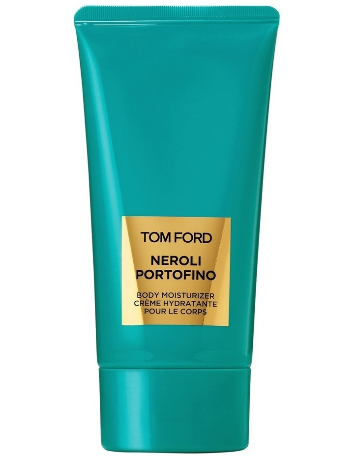 Neroli Portofino Body Moisturizer image 1