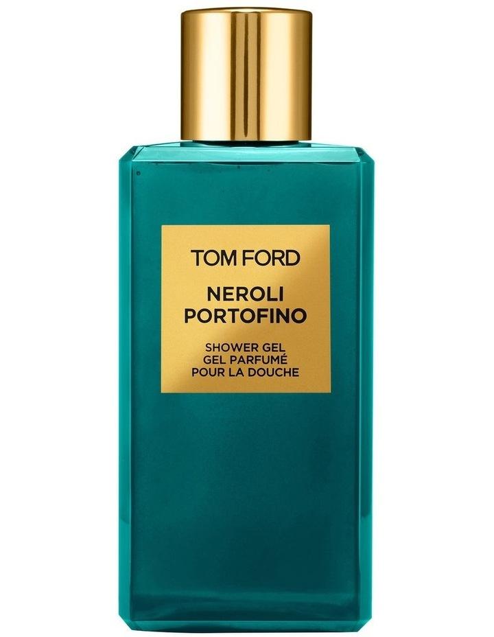 Neroli Portofino Shower Gel image 1