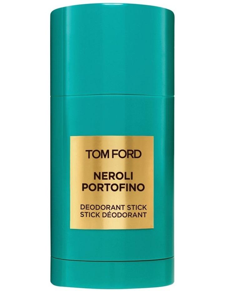 Neroli Portofino Deodorant Stick image 1