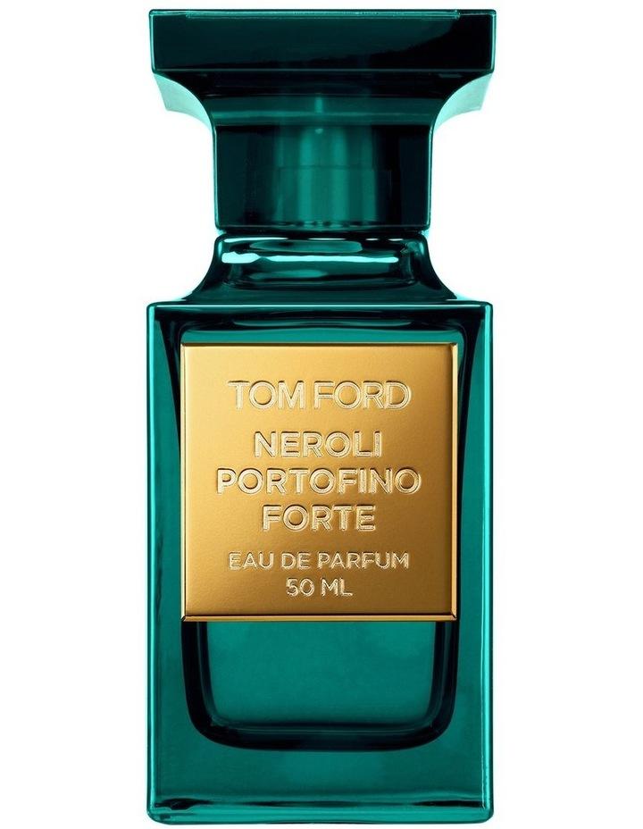 Neroli Portofino Forte image 1