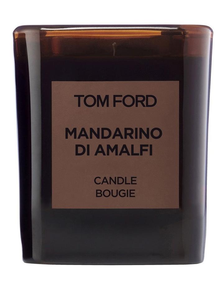 Private Blend Mandarino Di Amalfi Candle image 1