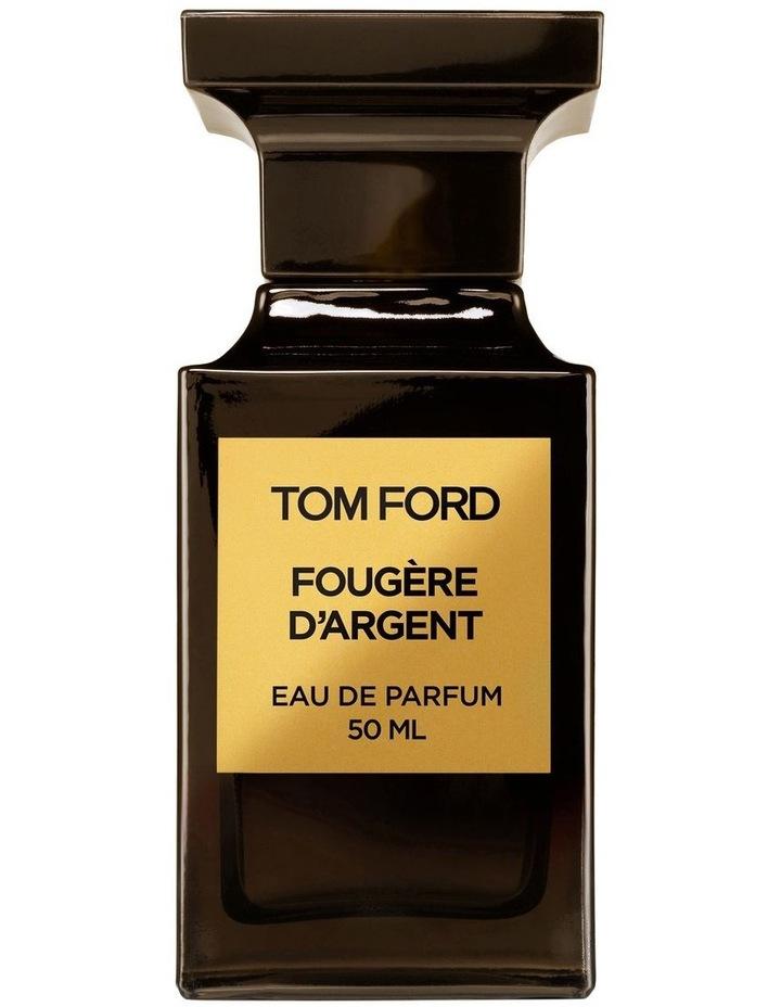 Fougere D'Argent image 1