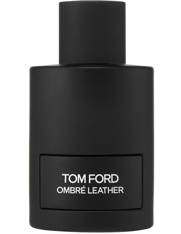 2b514cdaa44 Fragrances & Perfume | Shop Fragrance Online | MYER