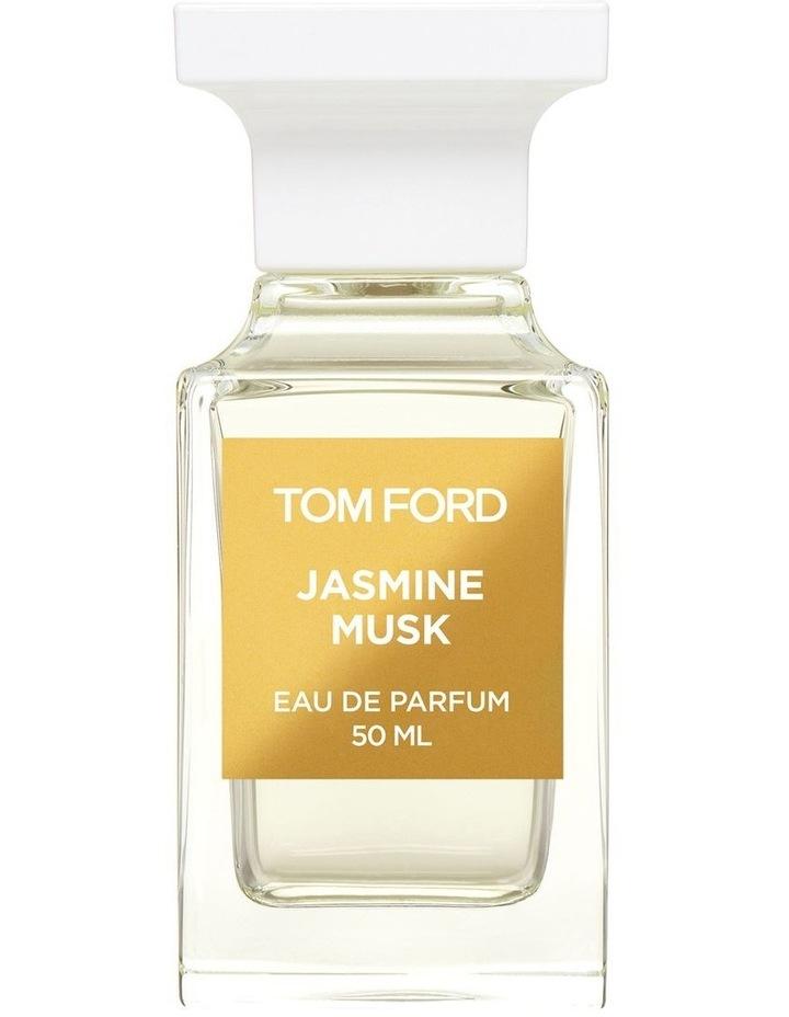 Jasmine Musk image 1