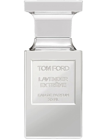 9df559131893de Fragrances & Perfume | Shop Fragrance Online | MYER