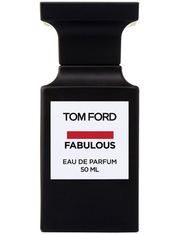 b7984d9be Men's Fragrances & Perfume   Shop Fragrances Online   MYER